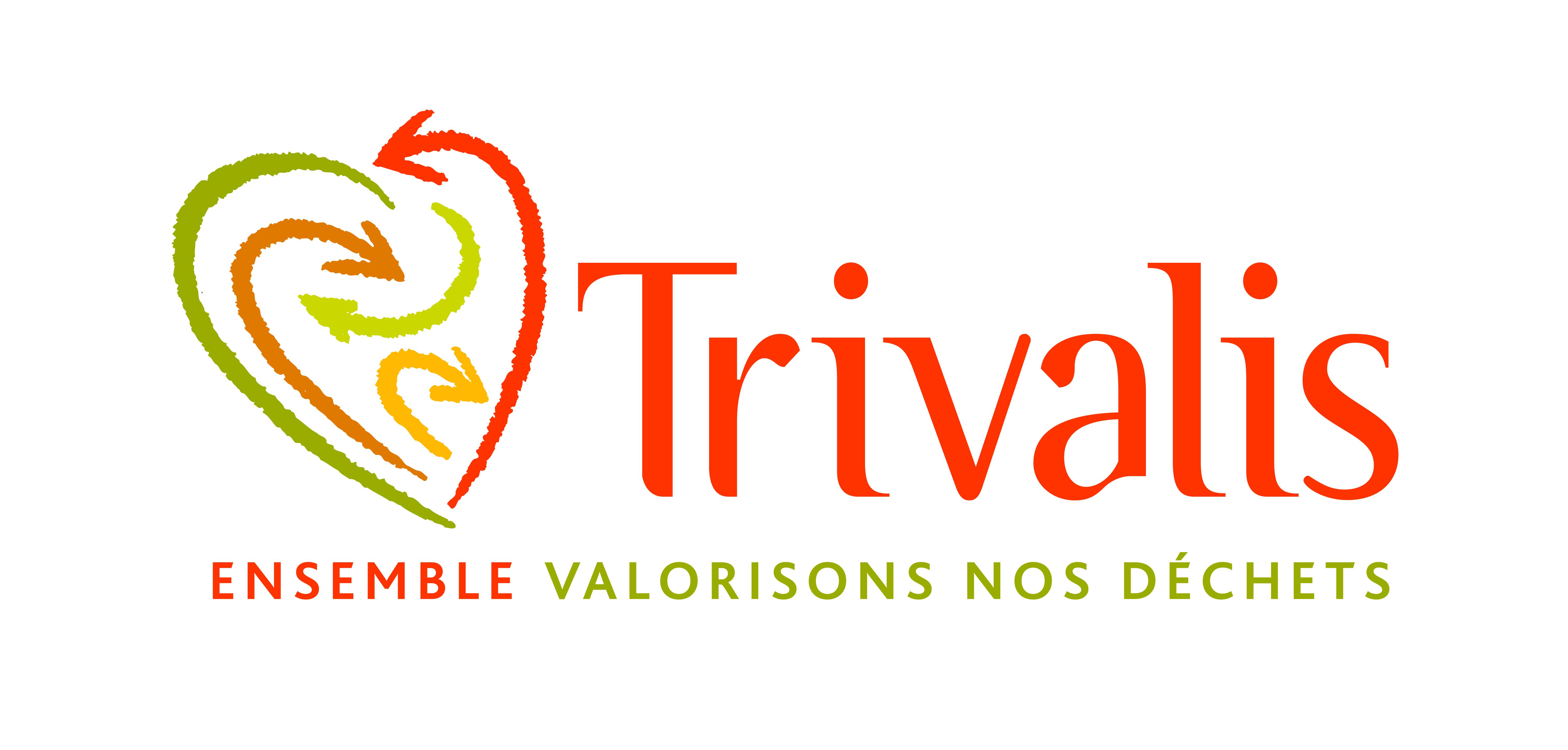 03 Trivalis_logo_couleur