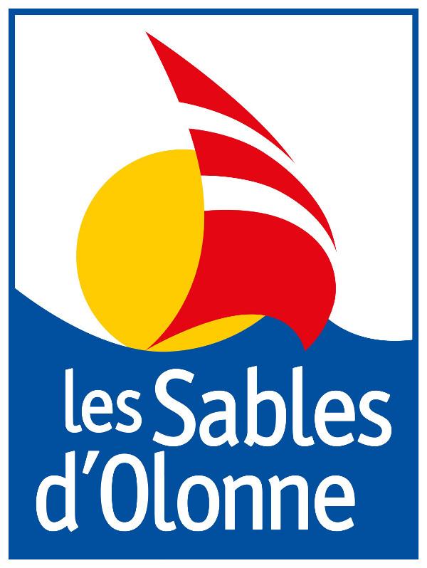 Logo LesSablesQuadri