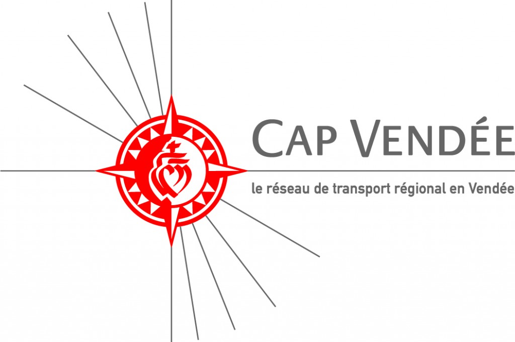 Logo-Reseau-Transport-Vendee