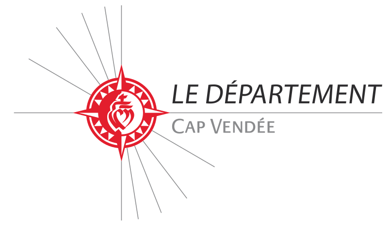 new cap vendée