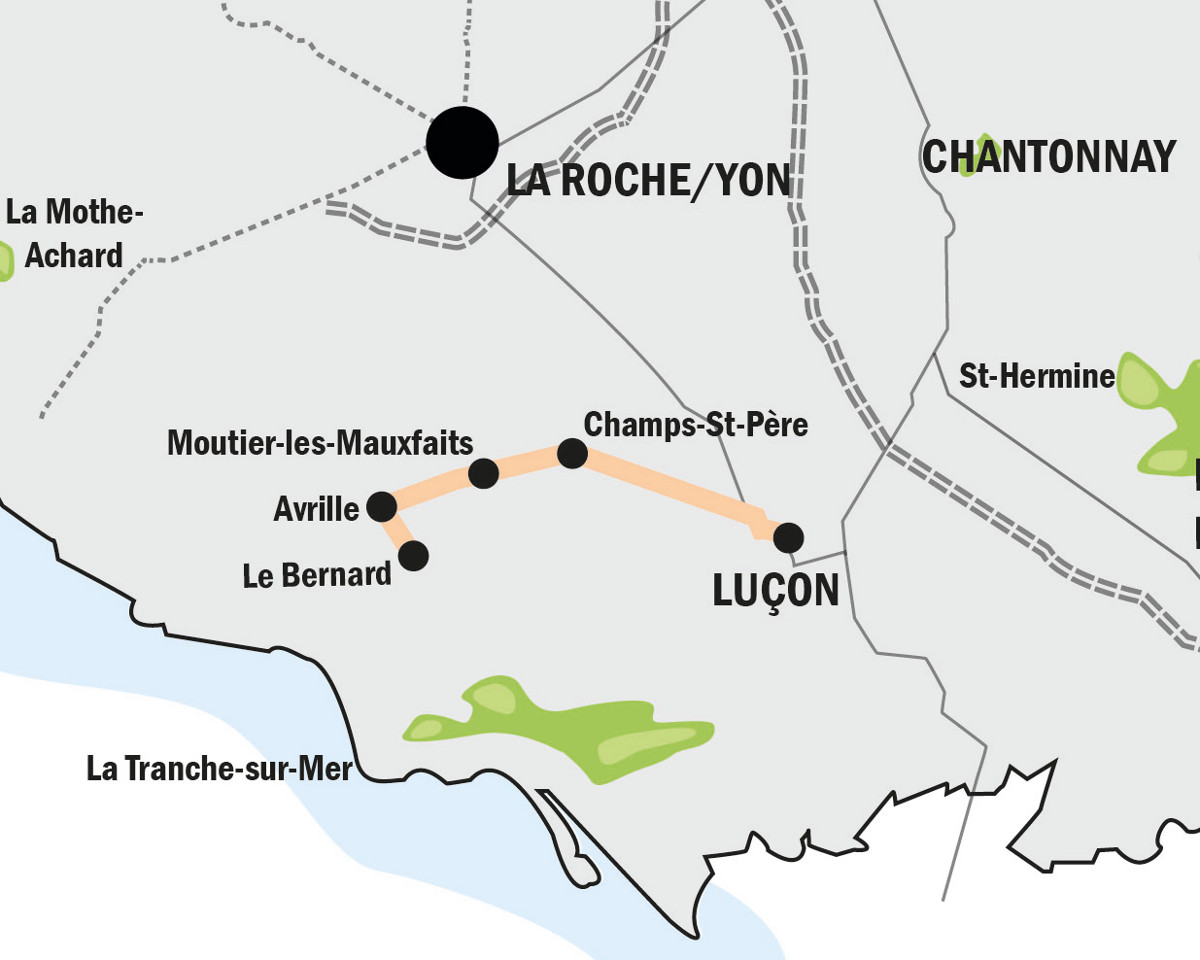 Ligne 143 sovetours - Horaire cartreize ligne 51 ...
