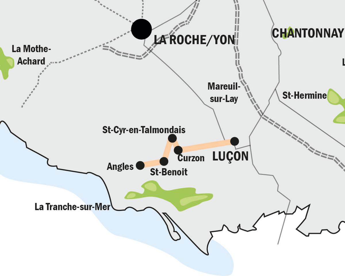 Ligne 145 sovetours - Horaire cartreize ligne 51 ...