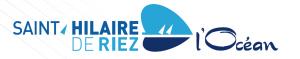 logo-ville-saint-hilaire-de-riez