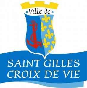 logo_saintgilles