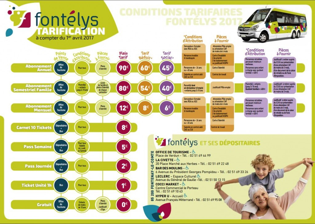 conditions-tarifaires-fontelys