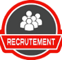 recrutement small