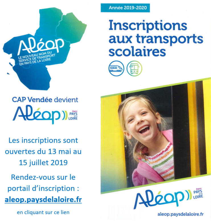 interstitiel inscriptions